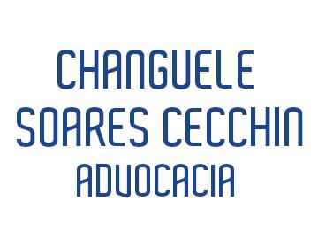 Changuele Soares Cecchin Advocacia