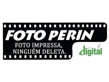 Foto Perin