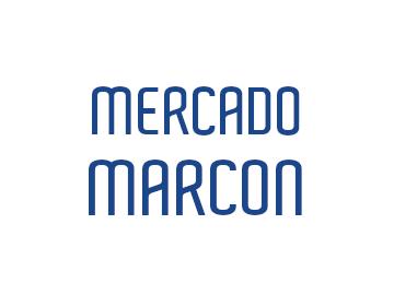 Mercado Marcon
