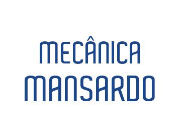 Mecânica Mansardo