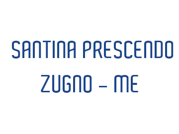 Santina Prescendo Zugno ME