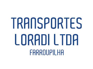Transportes Loradi Ltda