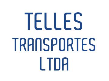 Telles Transportes