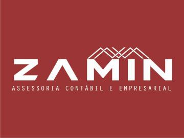 Zamin Contabilidade