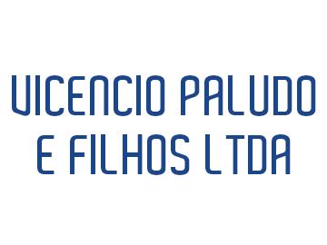 Vicencio Paludo e Filhos Ltda