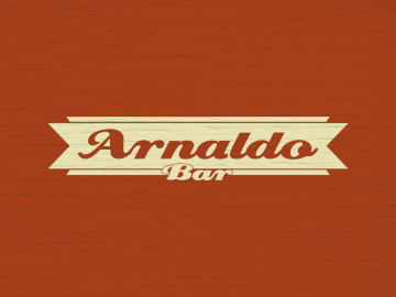 Arnaldo Bar