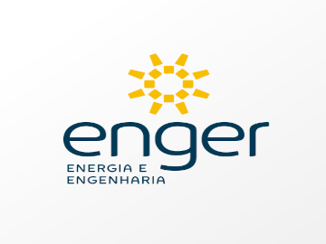 Enger Energia e Engenharia