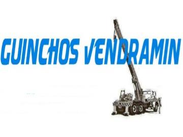 Guinchos Vendramin