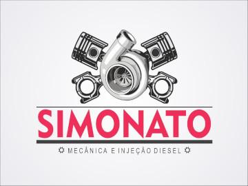 Mecânica Simonato
