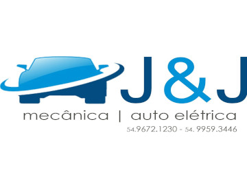 J&J Mecânica e Autoelétrica