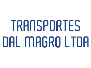 Transportes Dal Magro Ltda