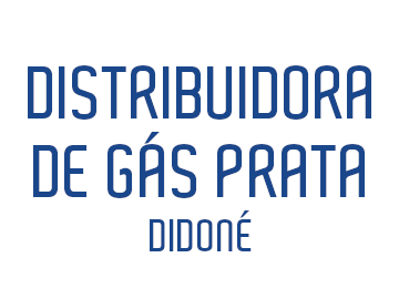 Distribuidora de Gás Prata