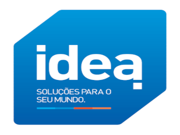 Idéa & Informática