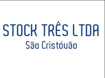 stock-tres-ltda