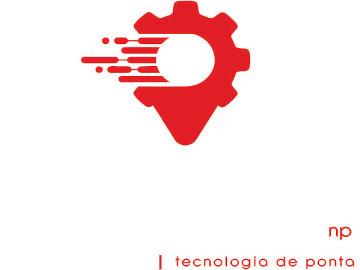 Techmania NP