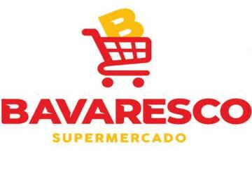 Açougue e Mercado Bavaresco