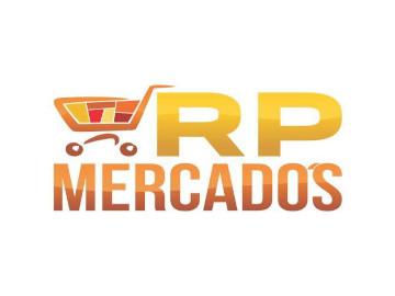 RP Mercados