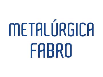 Metalúrgica Fabro