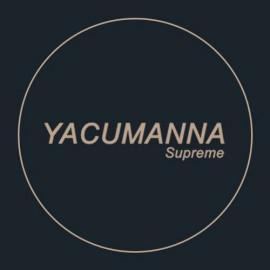 Yacumanna