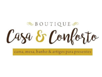 Boutique Casa & Conforto