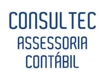 Consultec Assessoria Contábil
