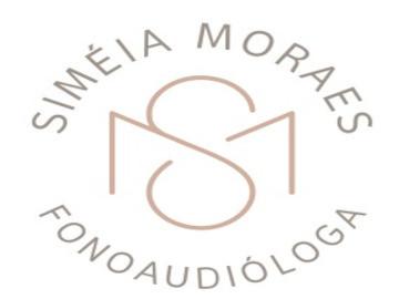 Simeia Moraes Clinica Integrada