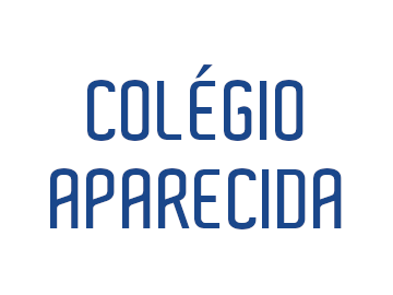 Colégio Aparecida