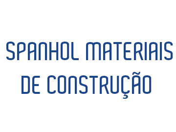 Spanhol Materiais de Construção