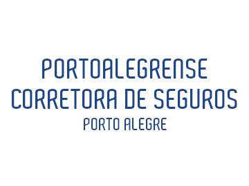 Porto Alegrense Corretora de Seguros