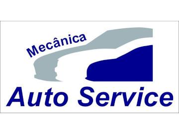 Mecânica Auto Service