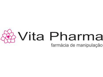 Vita Pharma