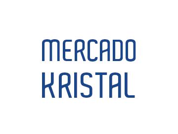 Mercado Kristal