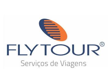 Flytour Serviços de Viagem Nova Prata