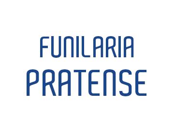 Funilaria Pratense