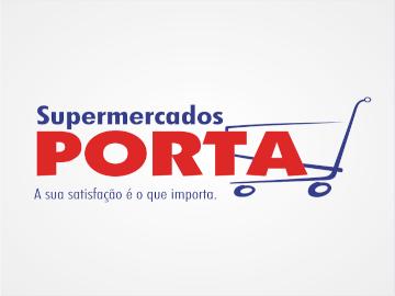 Supermercados Porta