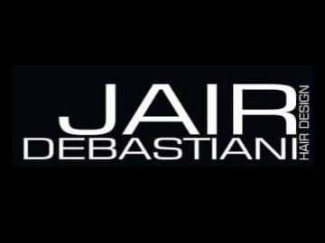 Jair Debastiani Hair Design