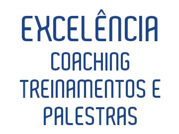 Excelência Coaching Treinamentos e Palestras