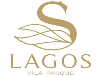 Lagos Vila Parque