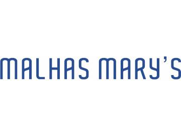 Malhas Marys