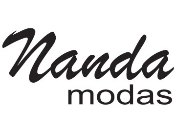 Nanda Modas