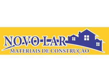 Novo Lar Materiais de Construção