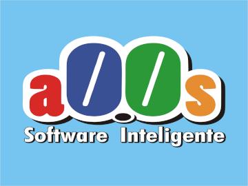 A00s Software Inteligentes