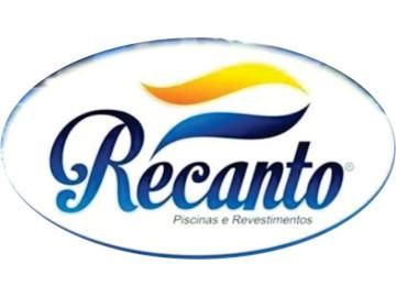 Recanto Piscinas