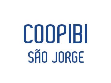 Coopibi São Jorge