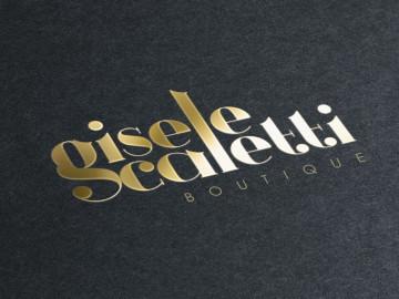 Gisele Caletti Boutique