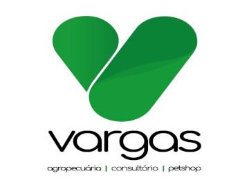 Agropecuária Vargas