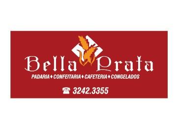 Bella Prata Casa de Pães