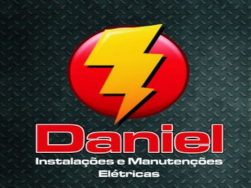 Daniel Instalações Elétricas