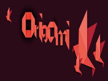 Origami Gráfica Expressa