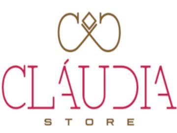 Claudia Store